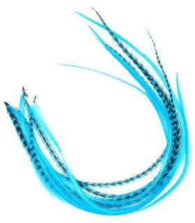 Bleu électrique